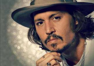 johnny depp plans to visit 11 year old patient -...