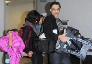 olivier martinez being investigated for battery -...