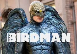 birdman movie review unconventional style and...