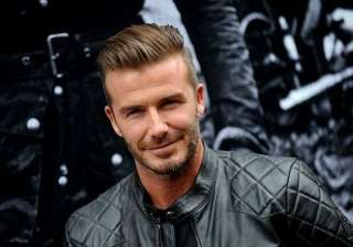 is david beckham planning 40th b day in morocco -...