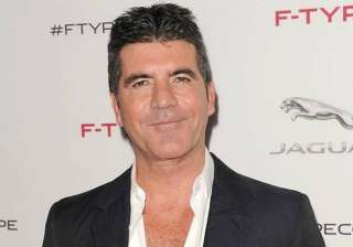simon cowell to release 10 musical cartoons -...