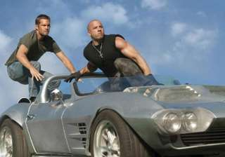 furious 7 breaks records with 143.6 mn debut -...