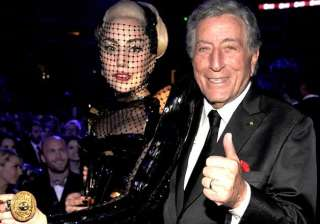 lady gaga to perform at grammy awards with tony...