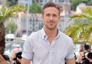ryan gosling loves singing for daughter - India TV