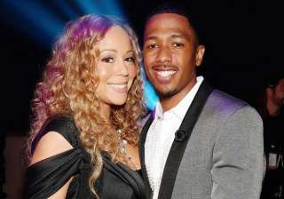 nick cannon files for divorce from mariah carey -...
