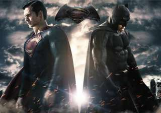 batman v superman being split into two movies -...