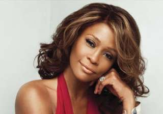whitney houston s biopic slammed by sister in law...