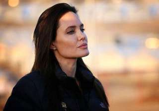 angelina jolie writes a heart whelming write up...