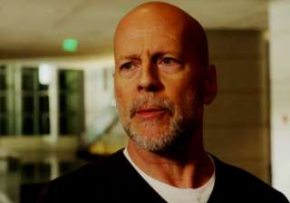 bruce willis joins thriller extraction - India TV