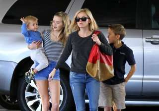 reese witherspoon struggles with family needs -...