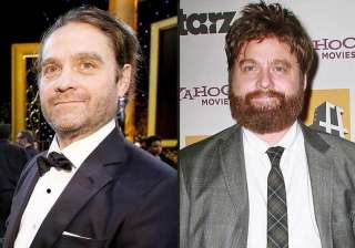 hangover star zach galifianakis slims down sports...