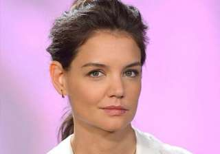 katie holmes s telepathic connect with sisters -...