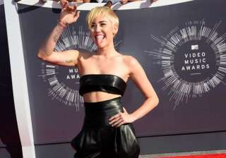 miley cyrus selling family estate - India TV