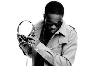 no new year resolution for tinchy stryder - India...