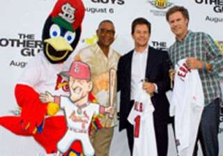 ferrell cop comedy set to grab box office crown -...