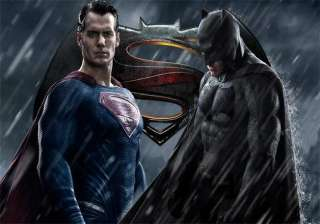 batman v superman trailer to premiere with mad...