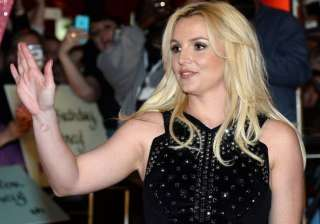 britney spears wants a family with new love -...