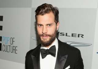 jamie dornan stalked a woman to prepare for role...