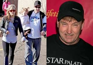 jamie lynn spears talks about dad s being...