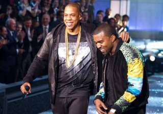 jay z tuns down kanye west s best man offer -...