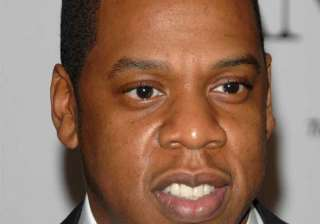 why jay z refuses to be kanye west s best man -...