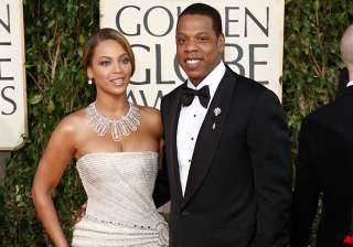 jay z raps about birth of daughter with beyonce -...