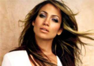 jennifer lopez to return as american idol judge -...