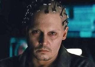 johnny depp s transcendence releases april 18 in...