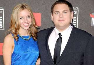 jonah hill ready to wed - India TV
