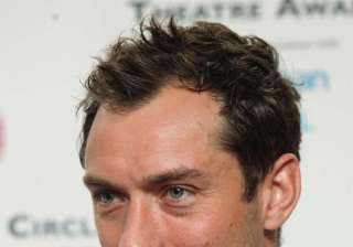 jude law pays over 250 000 annually in child...