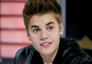 justin bieber gets clean chit in hit and run case...