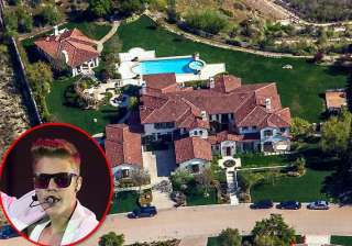 justin bieber to pay 85 000 bill before he sells...