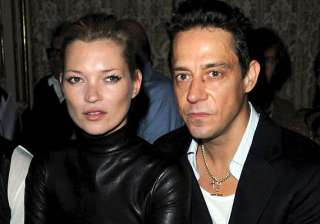 kate moss lindsay lohan fought over husband -...
