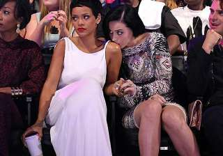 katy perry pulled girl s hair during catfight -...