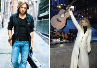 keith urban loses to taylor swift at country...