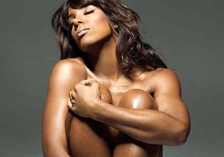 kelly rowland wants to feel good when nude -...