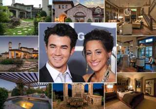 kevin jonas puts his home on sale for 2.2 mn...
