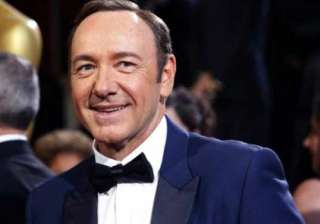 hollywood actor kevin spacey to conduct acting...