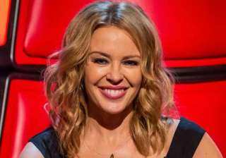 kylie minogue still hopeful about finding mr....