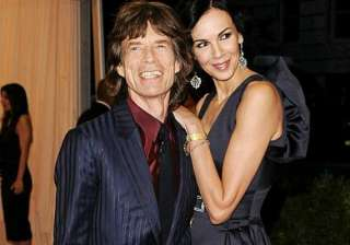 l wren scott death mick jagger posts tribute says...