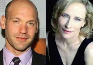 laila robins corey stoll to star in homeland 4 -...