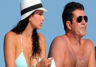 lauren silverman wants to marry simon cowell -...