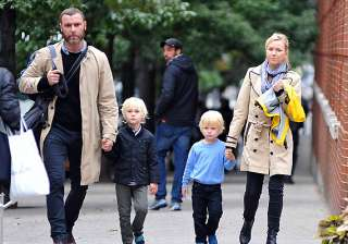 liev schreiber not just a movie star - India TV