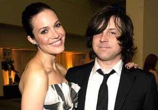 on fifth anniversary mandy moore feels grateful -...