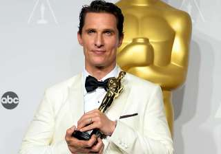 mcconaughey wins best actor oscar for dallas...