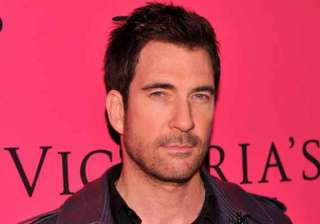 mcdermott to feature in stalker drama - India TV