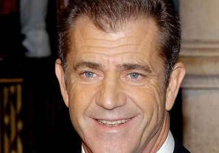mel gibson likely to fight for daughter s custody...