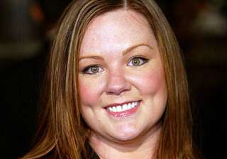 melissa mccarthy wants to act in woody allen s...