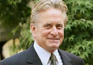 michael douglas lied about having throat cancer -...