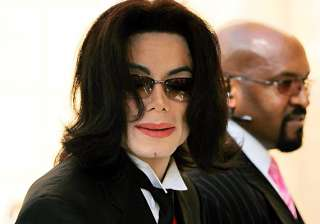 michael jackson s unheard songs to be released -...